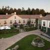 Hotel A Quinta da Auga  - Panoramic view