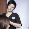 Pilgrim Spa Circuit + General Relaxation Massage + Hairdressing