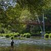 Área Santiago organiza una jornada para impulsar la pesca como producto turístico