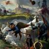 Imagen:Oz: Un mundo de fantasía