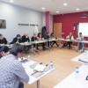 Los ayuntamientos del área de Santiago firmarán un convenio de colaboración para su promoción turística conjunta