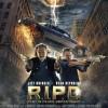 Imagen:R.I.P.D. Departamento de Policía Mortal