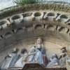Igrexa de San Fiz de Solovio