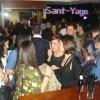 Sant -Yago