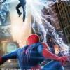 Imagen:The Amazing Spider-Man 2: El poder de Electro