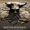 'Minotauromaquia: Pablo en el Laberinto' will be screened at the MOMA