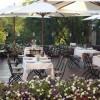 Hotel A Quinta da Auga  - Terraza