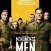 Imagen:Monuments Men