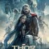 Imagen:Thor: El mundo oscuro