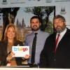 Trivago premia a Santiago como la ciudad con mejor reputación online de España