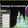 Turismo de Santiago presenta la nueva aplicación turística apta para Apple y Android