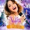 Imagen:Violetta: La emoción del concierto