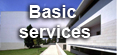 Basic services