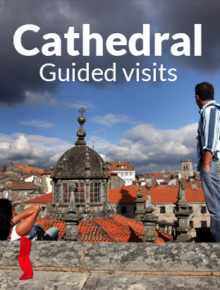 Cathedral - Guided visits